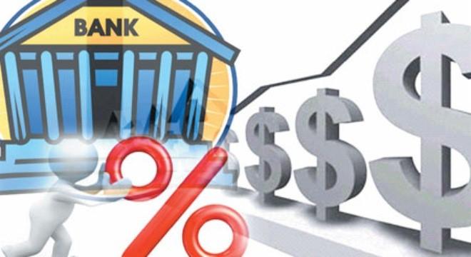 Đáo hạn ngân hàng tại Hải Dương