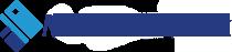 NamvietBank