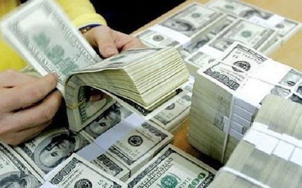 Đáo hạn ngân hàng tại Thái Bình