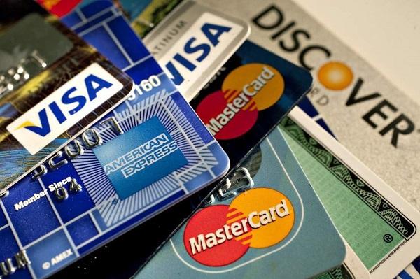 Dịch vụ đáo hạn thẻ tín dụng giá rẻ tại Bình Dương