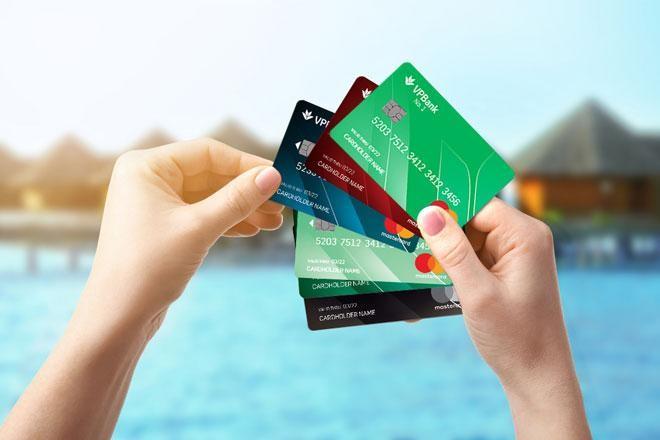 Dịch vụ đáo hạn thẻ tín dụng giá rẻ tại Hải Dương