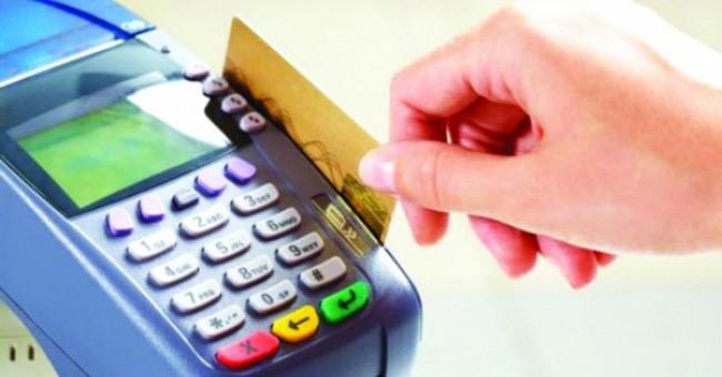 Dịch vụ đáo hạn thẻ tín dụng giá rẻ tại Quận 1 TPHCM