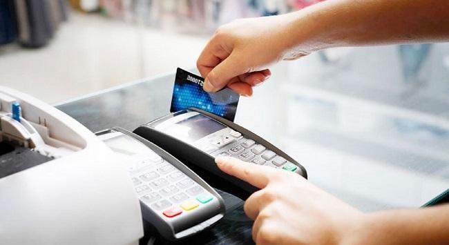 Dịch vụ đáo hạn thẻ tín dụng giá rẻ tại Quận 2 TPHCM