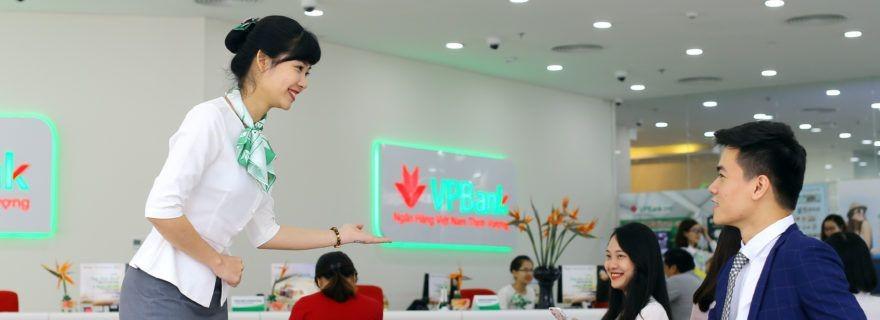 Dịch vụ đáo hạn thẻ tín dụng VPBank giá rẻ tại Hà Nội