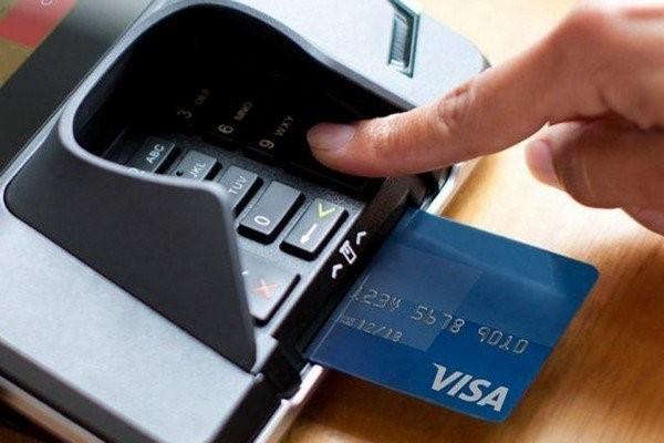 Dịch vụ rút tiền thẻ tín dụng giá rẻ tại Quận 1 TPHCM