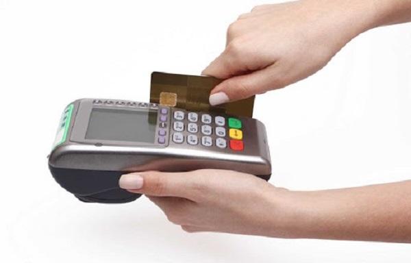 Dịch vụ rút tiền thẻ tín dụng giá rẻ tại Quận 2 TPHCM